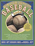 Neft, David S.: The Sports Encyclopedia: Baseball 2004