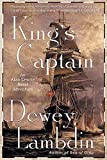 Lambdin, Dewey: King&#39;s Captain