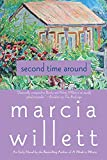 Willett, Marcia: Second Time Around