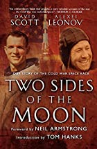 Two Sides of the Moon: Our Story of the Cold…