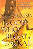 Mezlekia, Nega: The God Who Begat a Jackal
