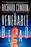 Condon, Richard: The Venerable Bead