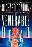 Condon, Richard: The Venerable Bead