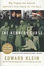 The Kennedy Curse: Why Tragedy Has Haunted…