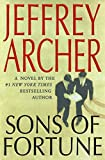Archer, Jeffrey: Sons of Fortune