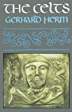 Herm, Gerhard: The Celts