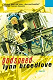 Breedlove, Lynn: Godspeed