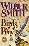 Smith, Wilbur: Birds of Prey