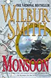 Smith, Wilbur: Monsoon (Courtney Family Adventures)