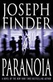 Finder, Joseph: Paranoia