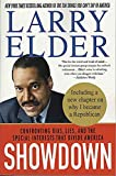 Elder, Larry: Showdown: Confronting Bias, Lies, and the Special Interests That Divide America