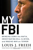 My FBI: Bringing Down the Mafia,…