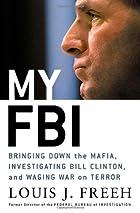 My FBI: Bringing Down the Mafia,…