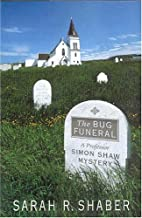 The Bug Funeral by Sarah R. Shaber