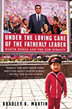 Under the Loving Care of the Fatherly…