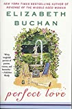 Buchan, Elizabeth: Perfect Love