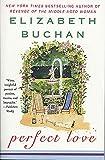 Buchan, Elizabeth: Perfect Love