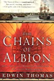 Thomas, Edwin: The Chains of Albion
