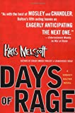 Nelscott, Kris: Days of Rage