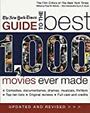 Staff of the New York Times: The New York Times Guide to the Best 1,000 Movies Ever Made
