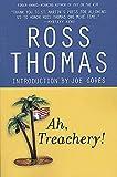 Thomas, Ross: Ah, Treachery!