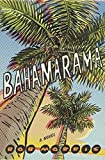 Morris, Bob: Bahamarama