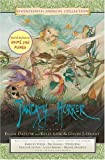 Link, Kelly: The Year's Best Fantasy and Horror: Seventeenth Annual Collection (Year's Best Fantasy & Horror)