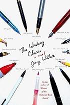 The Writing Class by Jincy Willett