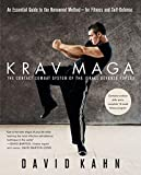 Kahn, David: Krav Maga: An Essential Guide to the Renowned Method--for Fitness and Self-Defense