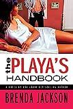 Jackson, Brenda: The Playa's Handbook (Players)