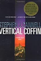 Vertical Coffin/The Tin Collectors (Two…