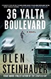 Steinhauer, Olen: 36 Yalta Boulevard: Library Edition