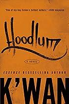 Hoodlum by K'wan