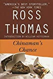 Thomas, Ross: Chinaman's Chance