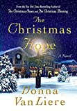 VanLiere, Donna: The Christmas Hope