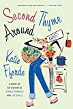 Fforde, Katie: Second Thyme Around