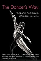 The Dancer's Way: The New York City…