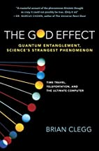 The God Effect: Quantum Entanglement,…