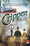 Boyne, John: Crippen: A Novel of Murder
