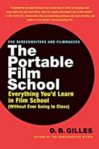The Portable Film School: Everything You'd…