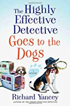 The Highly Effective Detective Goes to the…