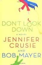 Don'T Look Down by Jenny Crusie