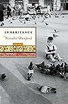 Inheritance by Natalie Danford
