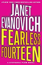 Fearless Fourteen (Stephanie Plum, No. 14)…