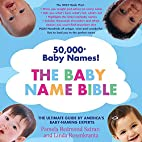 The Baby Name Bible: The Ultimate Guide by…