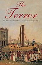 The Terror: The Shadow of the Guillotine:…