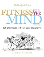 The New York Times Fitness for the Mind…