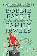 Bobbie Faye's (kinda, sorta, not exactly)…