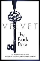 The Black Door by Velvet