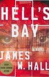 Hall, James W.: Hell's Bay